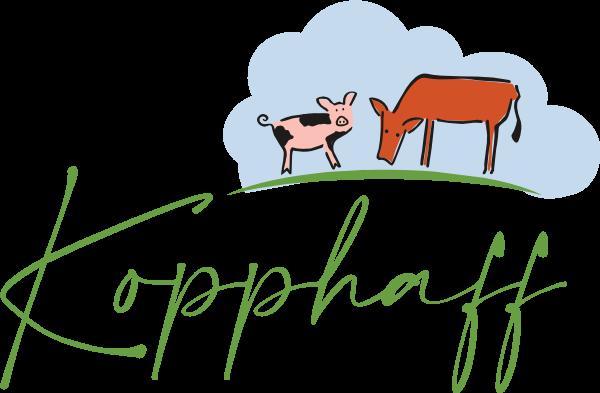 Kopphaff Logo